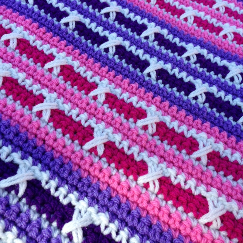 Crochet Patterns All Things Crochet With Designer Tara Cousins